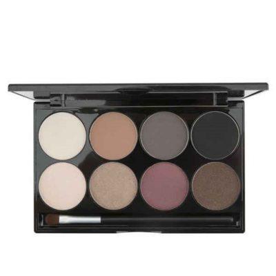Paleta Element de MOTIVES COSMETICS
