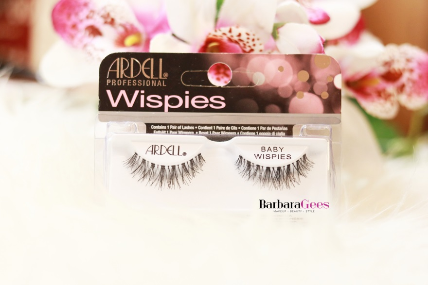 baby wispies ardell