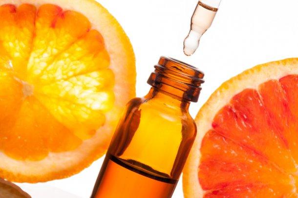 Resultado de imagen de importancia de las vitaminas en la cosmetica