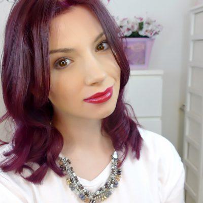 Cambia el tono de tu fondo de maquillaje