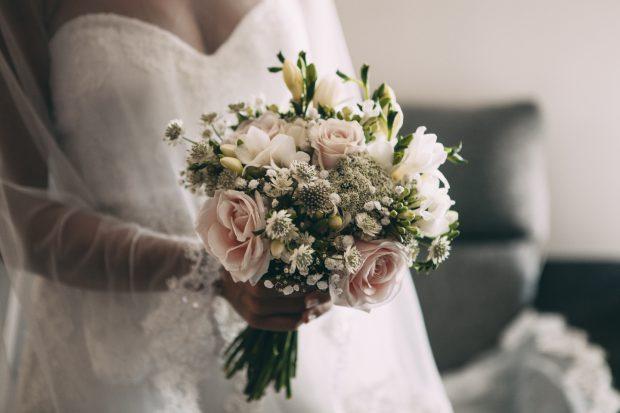 guia de novias