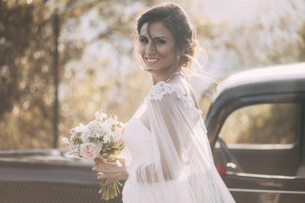 Facebook guía de acompañantes experiencia de novia