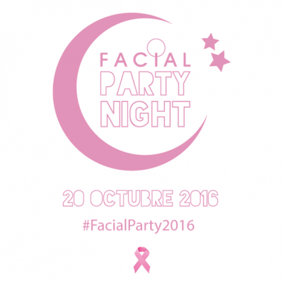 #FacialParty2016|| Perfumerías Facial