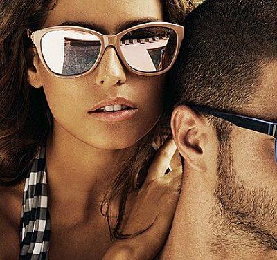 ¿Qué gafas según el rostro te favorecen?