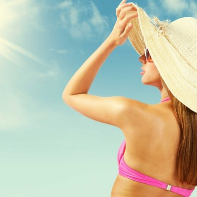 ¿Sabes cuál es el mejor protector solar para ti?