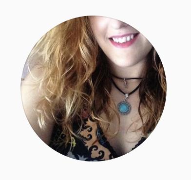 Tamara (ayla_mamutoi)