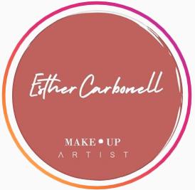 Ester Carbonell