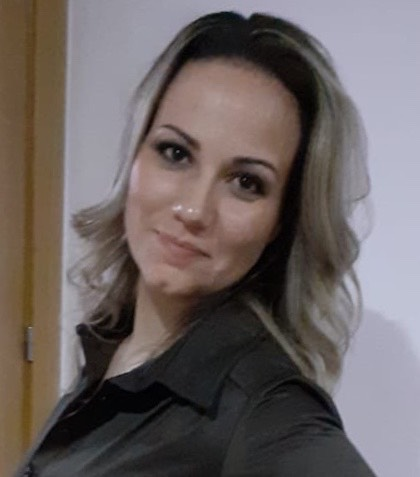 Lourdes Ferdó