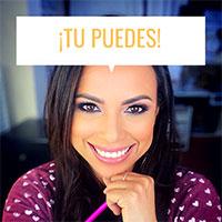 Marielex Chirinos