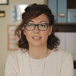 Mónica Perela